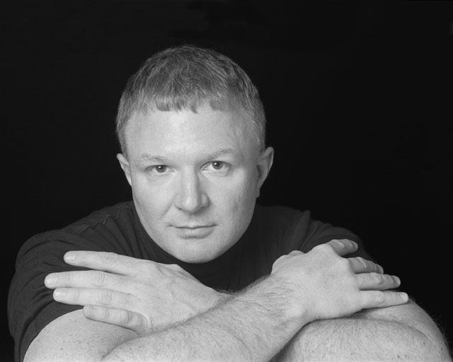Neil Rutman